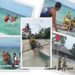 Balicasag Boat 150x150 Lanzones Festival Camiguin Island