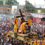 The Black Nazarene Fest
