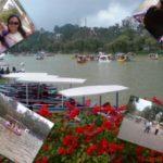 Burnham Park 300x225 150x150 Baguio Tourist Spot