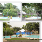 Inland Resort Pools
