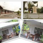 Inland Resort Rooms