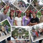 Lourdes Grotto and Mirador Hill 300x225 150x150 Baguio Tourist Spot