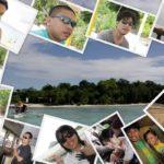 MantigueIaland 150x150 Lanzones Festival Camiguin Island