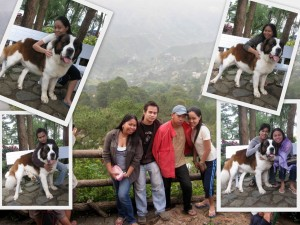 Mines View Park 300x225 Baguio Tourist Spot