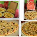More Bites Pizza 150x150 MBP (More Bites Pizza) CDO