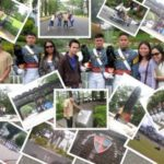 PMA 300x225 150x150 Baguio Tourist Spot