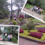Sunshine Park 300x225 150x150 Baguio Tourist Spot