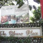 The Obrero Place1 300x235 150x150 The Obrero Place (Manolo Fortich Bukidnon)