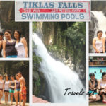 Tiklas Falls Gingoog City 2 150x150 Tiklas Falls Of Gingoog City