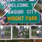 Wright Park 300x225 150x150 Baguio Tourist Spot