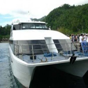 bohol camiguin ferry Para sea cat 300x300 Paras Sea Cat Schedule and Rates Of travel