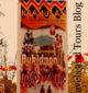 kaamulang Festival