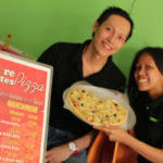 more bites pizza Lovers 150x150 MBP (More Bites Pizza) CDO
