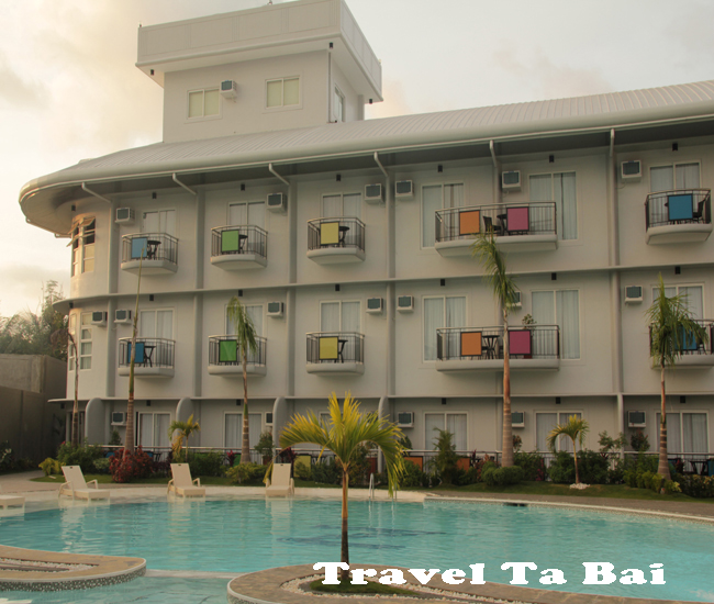 Cagayan De Oro Hotels N Hotel Travel Family Travel