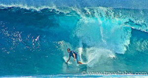 Adventure Capital of the Philippine, Surfing Capital of the Philippines, Siargao IslandX Siargao, Siargao Surfing Festival, Siargao Surfing Festival 2011, Siargao Surfing Festival 2011 Schedule of Activities