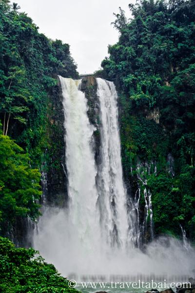 Maria Cristina, tourist spots, Mindanao tourist spots,Maria Cristina falls, tourist destination