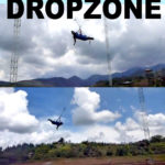 Dahilayan Adventure Park Will Launch Soon The DropZone