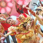 1 Sinulog Festival