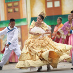 12 Sinulog Festival