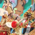 2 Sinulog Festival