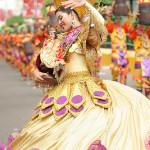 8 Sinulog Festival
