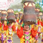9 Sinulog Festival