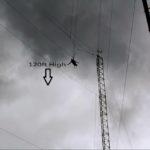 Dahilayan Adventure Park DropZone