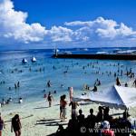 Portofino Beach Resort Cebu Entrance Fee