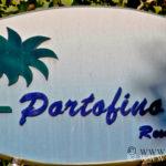 Portofino Beach Resort Mactan Cebu