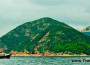 tourist attractions in Hong Kong, Repulse Bay Beach, God of Wealth, tourist spot, Ngong Ping Hong Kong with Giant Buddha, HK, Repulse Bay Beach Hong Kong