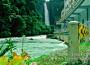 Iligan City, Water falling Adventure Tour, Water falling Adventure Tour iligan city, waterfalling tour, Mimbalot Falls, Maria Cristina Falls, Tinago falls, 39 waterfalls, iligan tourist spots