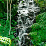 Iligan City, Water falling Adventure Tour, Water falling Adventure Tour iligan city, waterfalling tour, Mimbalot Falls, Maria Cristina Falls, Tinago falls, 39 waterfalls, iligan tourist spots