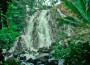 waterfalls adventure, Dodiongan Falls iligan city, Tinago falls Iligan city, Maria Christina Falls iligan city, Maria Christina Falls, tinago falls, mimbalot falls, the City of Majestic falls, the City of Majestic falls iligan city