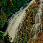 waterfalls adventure, Dodiongan Falls iligan city, Tinago falls Iligan city, Maria Christina Falls iligan city, Maria Christina Falls, tinago falls, mimbalot falls, the City of Majestic falls, the City of Majestic falls iligan city