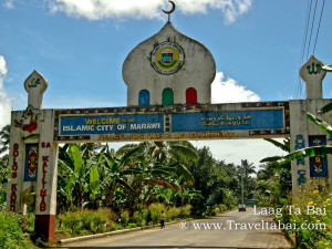 Welcome to marawi city 1 of 1 300x225 Marawi City Summer Capital of the South