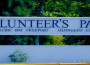 Volunteers Park, Subic Bay Yacht Club Resort, Richard J. Gordon, Volunteers Shrine, Subic Bay Freeport Zone,cdo guide, travel and tours guide
