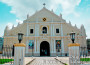 Vigan Cathedral, heritage of the Philippines, City of Vigan, Ciudad Fernandina de Vigan, St. Paul Metropolitan Cathedral, Spaniard Juan de Salcedo, vigan tourist spots, tourist spots of the Philippines, Archdiocese of Nueva Segovia, travel guide, travel and tours guide