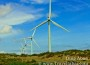 popular tourist attractions in the Philippines, Bangui WindMill, Bangui WindMill Ilocos Norte, tourist spots in the Philippines, power generating windmill farm in Southeast Asia, Bangui Wind Farm, municipality of Bangui, windmill of Ilocos Norte, travel and tours blog, travel and tours guide