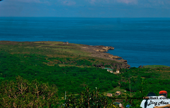Cape Bojeador Light House, Cape Bojeador Light House Ilocos Norte, town of Burgos, Spanish Lighthouse of Corregidor, heritage churches, Ilocos Norte, highest lighthouse in the Philippines, famous tourist destination
