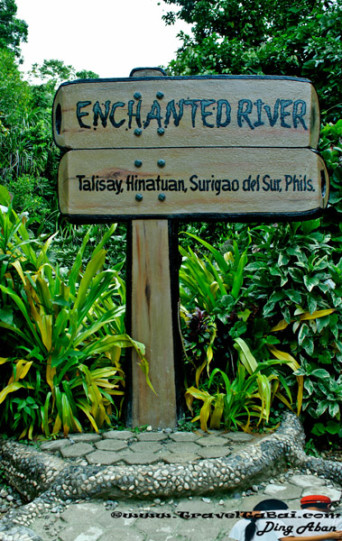 tourist destination, Surigao Del Sur, Enchanted River, how to go Enchanted River, Enchanted River tourist spot, Enchanted River Surigao Del Sur, Enchanted River Hinatuan, fantastic place in the Philippines, fabulous place in the Philippines