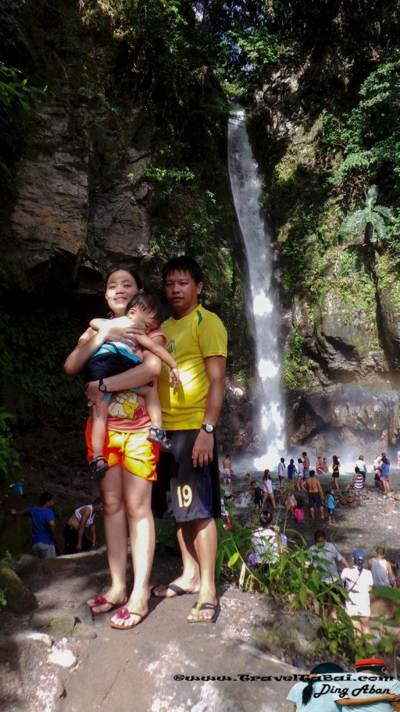 tuasan-falls