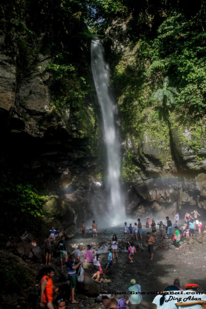 tuasan-falls-brgy-mainit