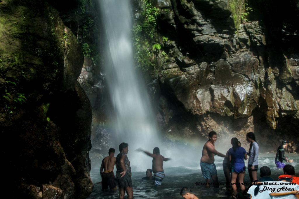 tuasan-falls-camiguin-island