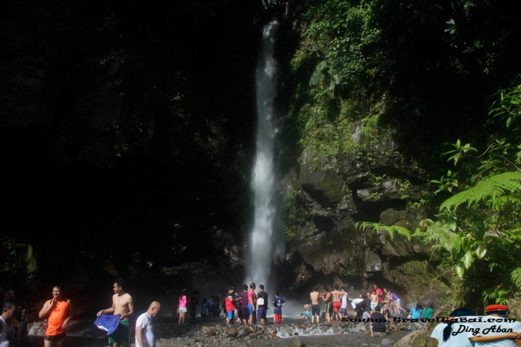 tuasan-falls-camiguin