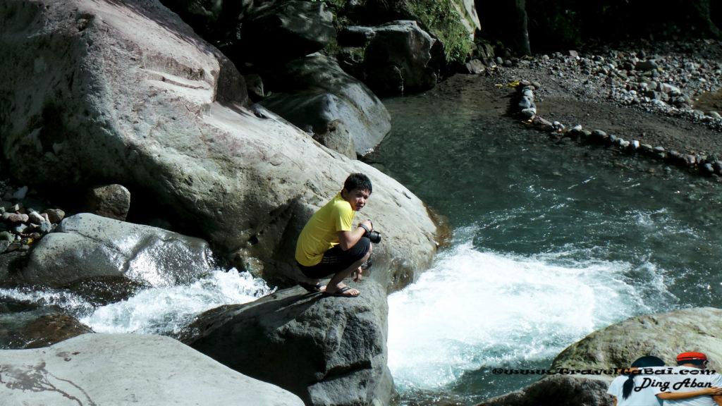 tuasan-falls-ding