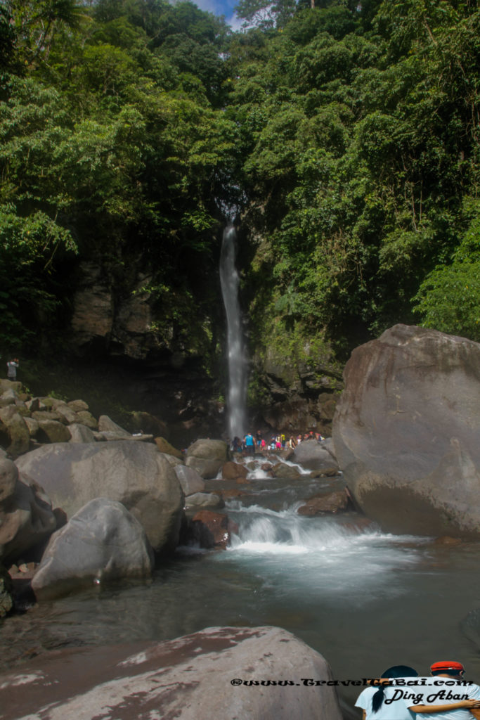 tuasan-falls-nice-view