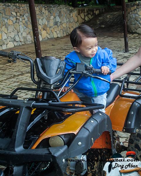 Dahilayan adventure park, Dahilayan Bukidnon, Dahilayan Cagayan de Oro, Dahilayan travel, travel and tours, how to go Dahilayan, how to, guide to Dahilayan park, bukidnon, travel to