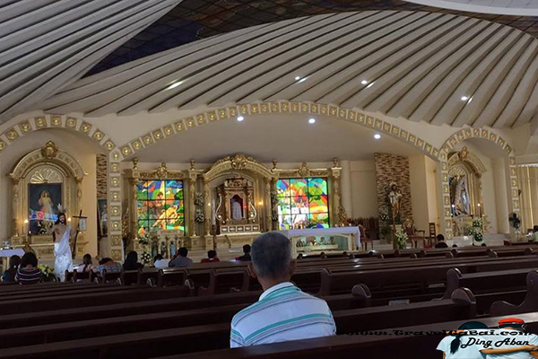 Cagayan de Oro Divine Mercy Shrine, Dancing sun, Divine Mercy Shrine, Divine Mercy Shrine El Salvador, Feast of Divine Mercy Shrine, How to, Location, Story Divine Mercy Shrine, Tallest Divine Mercy Shrine, Tips and How to