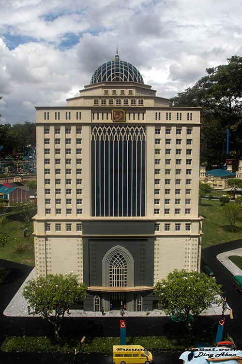 Legoland Malaysia, How to go Legoland Malaysia, Legoland Malaysia guide, Legoland Malaysia tips, Singapore to Legoland Malaysia, Bus going Legoland Malaysia, how Legoland Malaysia