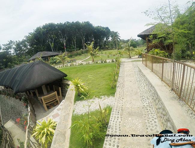 Tourist spots, tourist attraction, Kawayan cliff resort, Kawayan cliff resort Initao, Kawayan cliff resort Mindanao, Kawayan cliff resort how to guide
